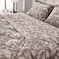 Σεντόνια Υπέρδιπλα (Σετ) Nima Miramonti Ludovica 02 Comforters, Blanket, Bed, Home, Creature Comforts, Quilts, Stream Bed, Rug, Blankets