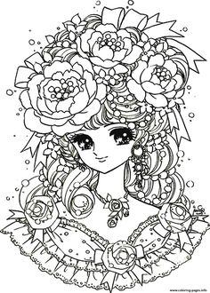 Adult Zen Anti Stress Heart Coloring Pages Printable And Book To Print For Free Find More Online Kids Adults Of