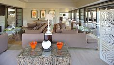 New-a-South-Africa-Safri-at-andBeyond-Phinda-Forest-Lodge-16