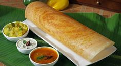 8 Indian Breakfast Dishes To Eat If You're Trying To Stay Fit!