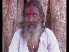 INDIA Y NEPAL: DE LEYENDAS Y VIAJES 1.  VIDEOS DE VIAJES AÑOS LUZ. DOCUMENTAL