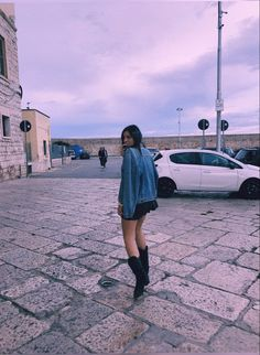 Cool Outfits, Louvre, Cool Stuff, Building, Travel, Viajes, Buildings, Destinations, Traveling
