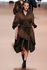 Issey Miyake | Fall 2014 Ready-to-Wear Collection | Style.com | Xquiscents Perfumes