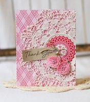 A Project by PickleballChamp from our Stamping Cardmaking Galleries originally submitted 01/31/13 at 04:59 PM