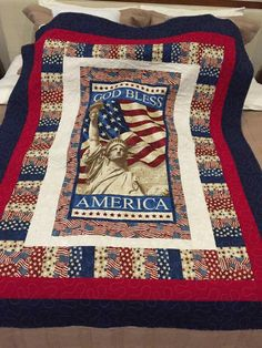 20662567 Our quilt group hosted a Sew Day for American Hero Quilts. We wish the 10000 quilts already given to injured military w. Fabric Panel Quilts, Lap Quilts, Quilting Fabric, Half Square Triangle Quilts, Square Quilt, Quilting Projects, Quilting Designs, Quilting Ideas, Sewing Projects