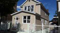 1300 sqft Home For Sale in Soundview Bronx, New York. For Sale at $419,000.00. , Soundview BRONX.