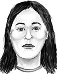Unidentified Native Female   The victim was discovered on January 22, 1991 in Fruitland, San Juan County, New Mexico Estimated Date of Death: Years prior Skeletal Remains Vital Statistics  Estimated age: 20-40 years old You may remain anonymous when submitting information to any agency. If you have an info on this case or know who this victim may be contact:   New Mexico Office of the Medical Investigator  505-271-2381  For complete info on case  http://www.doenetwork.org/cases/688ufnm.html