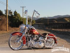 In this edition of Tanks and Tails, we caught up to this 2008 impeccable Harley Davidson Softail Deluxe that features a Chicano Lowrider style that truly . Harley Davidson Street Glide, 2008 Harley Davidson, Harley Davidson Iron 883, Harley Softail, Harley-davidson Sportster, Chicano, Harley Bikes, Harley Davidson Motorcycles, Heritage Softail