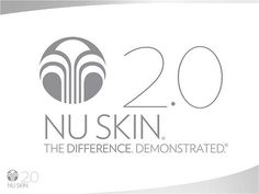 NU SKIN 2.0 Nu Skin, Place Card Holders, Letters, Cards, Maps, Playing Cards, Fonts, Letter
