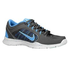 0672fd4563ba 38 Best Nike Shoes For Women images