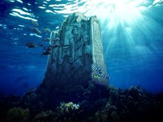 Artificial reef design and build for resort tourism and the environment