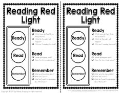 4 Easy Ways to Help with Reading Comprehension