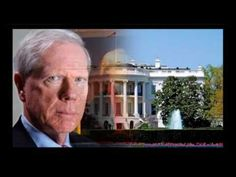 Dr Paul Craig Roberts WE ALL MIGHT BE DEAD SOON