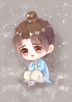 芦荟_鹿晗Fanart资源博 's Weibo_Weibo