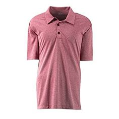 New APPAREL Archives - Golfiya - The Sports Store Jason Day, Dustin Johnson, Golf Outfit, Polo, Adidas, Golf Apparel, Sports, Sleeves, Sport