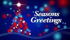 Best Wishes for a safe & healthy holiday season.  www.firstaidkitexpress.com