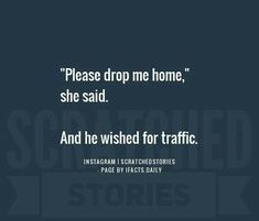 Morning walk me kaha hoti wo kambaqt traffic Cute Love Quotes, Crazy Quotes, True Quotes, Funny Quotes, Pretty Qoutes, Besties Quotes, Funny Memes, Quotes Deep Feelings, Mood Quotes