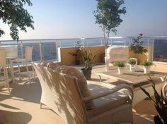 Oceana Penthouse Suite at Sunset III from £699 per week   Dream Villas in Turkey