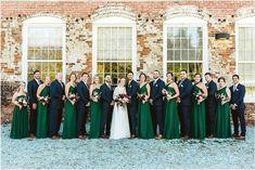 Green Wedding Suit, Navy Blue And Gold Wedding, Purple Wedding, Wedding Suits, Wedding Colors, Dream Wedding, Wedding Ideas, Wedding Decor, Wedding Venues