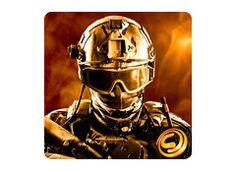 Battlefield Combat Black Ops 2 APK Download