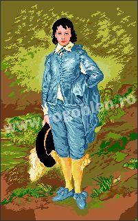 Cod produs: Baiatul in albastru Culori: 27 Dimensiune: 20 x 32 cm Pret: lei Cod, Disney Characters, Fictional Characters, Snow White, Fire, Disney Princess, Vintage, Cod Fish, Snow White Pictures