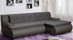 Диван-кровать угловой. мех. трансформ. Выкатной. «Оскар» Livs - покупайте с выгодой! ⌛Есть рассрочка, кредит. Вся информация про Диван-кровать угловой. мех. трансформ. Выкатной. «Оскар» Livs здесь! Консультация по тел: +38 (044) 49-88-398 Furniture, Room, Leather Corner Sofa, Home, Home Cinema Room, Sofa, Sectional Couch, L Shaped Sofa, Sofa Set
