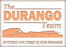 The Durango Realty