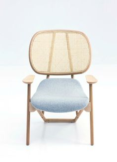 Klara Designer Patricia Urquiola http://www.moroso.it/home_moroso.php?n=products&model=206&l=en