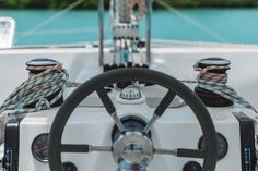 Top 20 Aktivitäten und Sehenswürdigkeiten auf Mauritius - Chic Choolee Spa Hotel, Hotels, Mauritius Holidays, Diving School, International Waters, Snorkeling, Catamaran, Road Trip Destinations