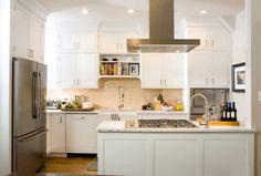 60 Beautiful Kitchen Island Ideas