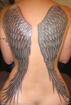 Znalezione obrazy dla zapytania 3d forearm tattoo for men
