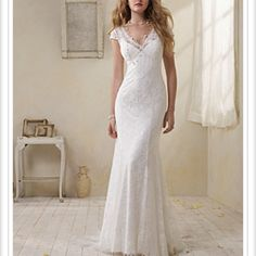 Alfred Angelo, modern vintage collection