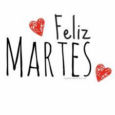 Hola ! Feliz #Martes :)  http://soymamaencasa.com