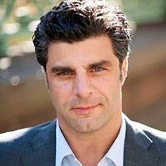 Blog di Giuseppe Rapuano: Matteo Fabiano. Why International Tech Companies F...