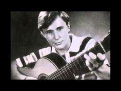 ▶ Marcos Valle & Milton Nascimento - Viola Enluarada - YouTube
