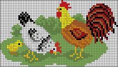 afc52242bab48f12498652716eb33c5c.jpg 500×283 pixels