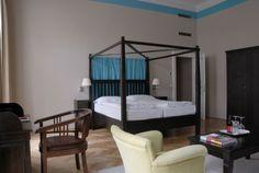 Altstadt Hotel : Room for Romance : Luxury Hotel, Romantic Weekend Break, Luxury Hotels Design Hotel, Romantic Weekend Breaks, Hotel Breaks, Vienna Hotel, Small Luxury Hotels, Common Room, Lounge Areas, Boutique, Good Night Sleep