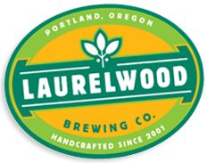 Laurelwood Brewery is on 51st and Sandy and is a local favorite for great food and handcrafted beers!