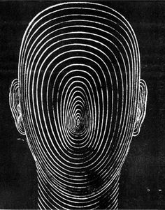 art people face person perspective high human Identity surreal Abstract illusion Creation DNA surrealistic fingerprint perception Armenian hayk
