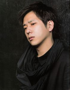 二宮和也 very hot! You Are My Soul, Ninomiya Kazunari, Boy Meets Girl, Good Looking Men, Best Actor, Cute Guys, The Magicians, Famous People, Sexy