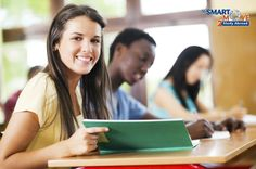 How does Smart Move 2 Study abroad help?