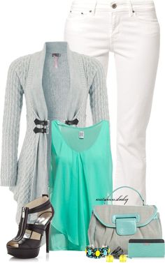"""Unexpected"" by autumnsbaby on Polyvore"
