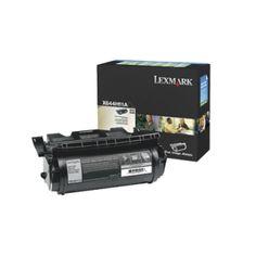 Lexmark X644H11A Original Black Toner Cartridge (High Yield). http://planettoner.com/lexmark/lexmark-x644h11a-original-black-toner-cartridge-high-yield