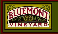 Wine tasting at Bluemont Vineyard - Elevate your Expectations, Foggy Bottom Road, Bluemont, Virginia.  Amazing Views!!