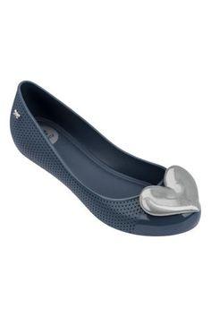 Dámské Boty / Different.cz - 1250 Kč Flats, Nike, Shoes, Fashion, Loafers & Slip Ons, Moda, Zapatos, Shoes Outlet, Fashion Styles