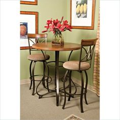 US $224.99 New in Home & Garden, Furniture, Dining Sets