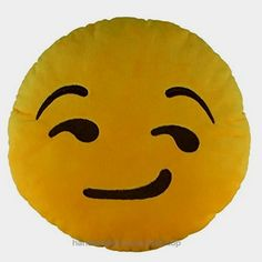 Sealive Funny Emoji Emoticon Cushion Poo Shape Pillow Yellow Smiley Face Pillow Stuffed Plush Toy Soft Doll Emoji Soft Stuffed Pillow for Bedroom, Office, Home Furniture,Living Room Decoration Check It Out Now     $12.99        Our baby plush series toys approved all of U.S. and European regulatory standards for child & Baby safety.CE&FDA  ..  http://www.handmadeaccessories.top/2017/03/28/sealive-funny-emoji-emoticon-cushion-poo-shape-pillow-yellow-smiley-face-pillow-stuffed-pl..