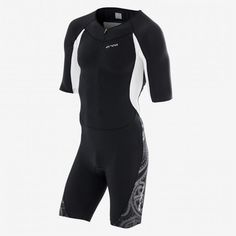 If you're looking for a race suit that will improve aerodynamics, decrease muscles fatigue, naturally keep you cool, and provide maximum comfort over long distances. Triathlon Gear, Hollister Hoodie, Slogan Tee, Hoodies, Sweatshirts, Wetsuit, Sweater Cardigan, Racing, Suits