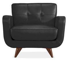 Anson chair