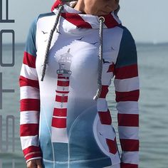 Nautistore (@nautistore) • Fotky a videa na Instagramu Umgestaltete Shirts, Online Shopping, Sporty Outfits, Motorcycle Jacket, Jeans, Couture, Sewing, Chic, My Style